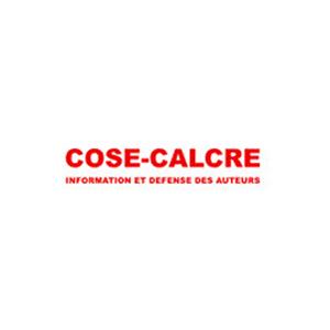 COSE-CALCRE
