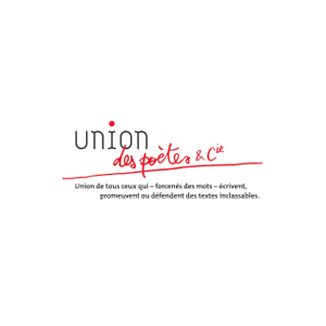 UNION DES POÈTES & CIE