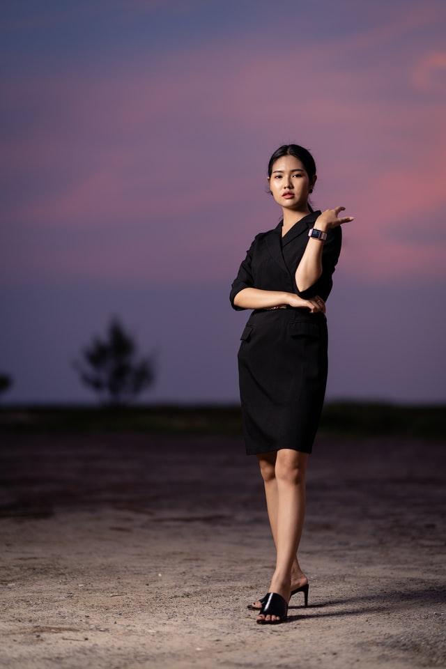 Chang Yang
